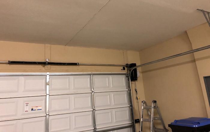 Garage Door Springs Henderson