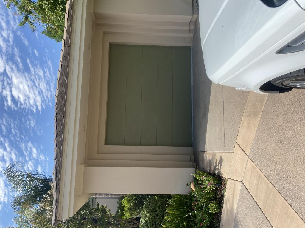 local garage door installers Garage door installation garage door opener garage door tools