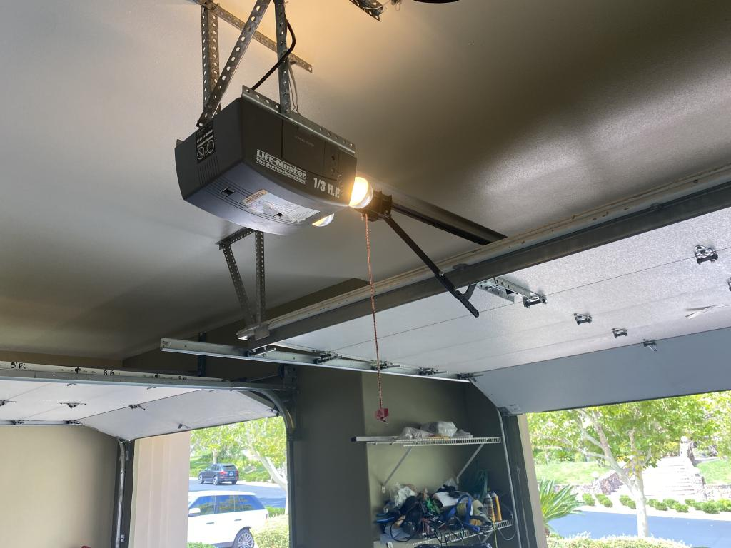 garage door opener garage door tools local garage door installers Garage door installation