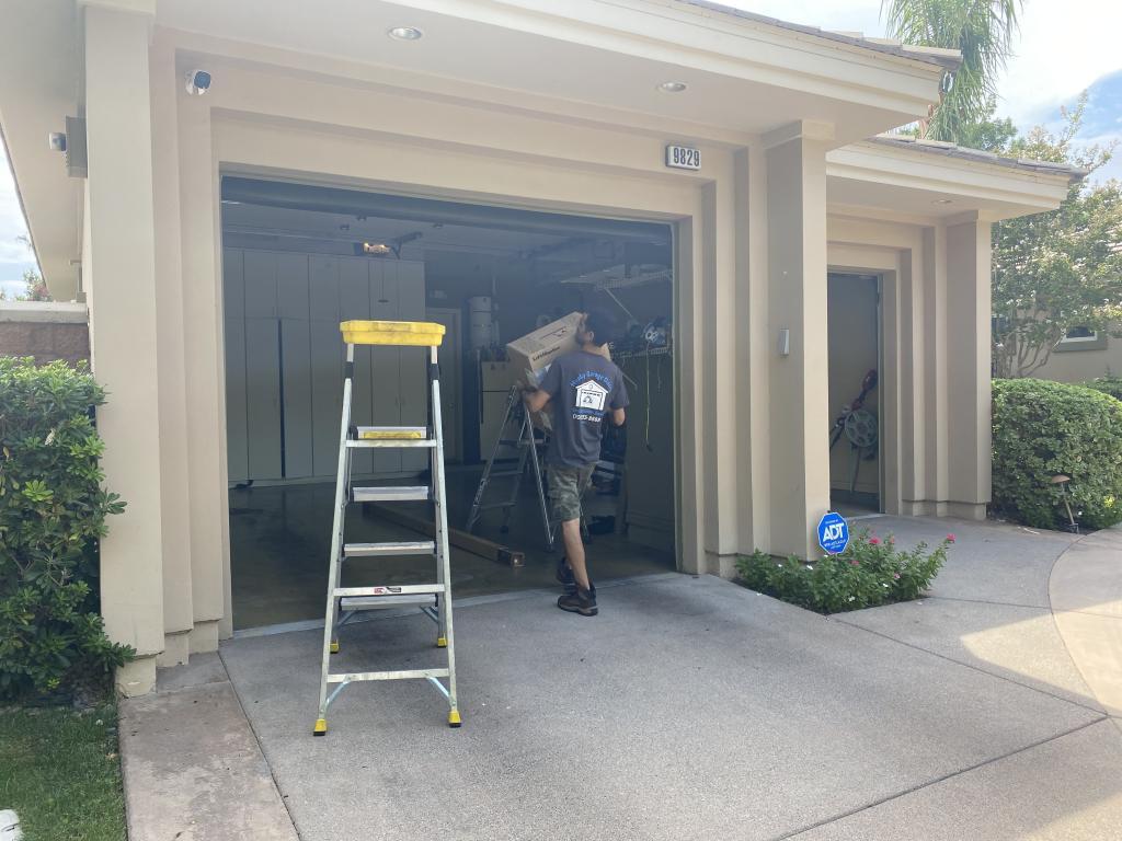 Garage door installation garage door opener garage door tools local garage door installers