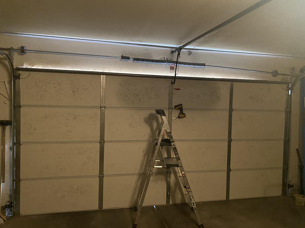 Residential craftsman garage door opener Garage door installation liftmaster garage door opener liftmaster garage door opener installation