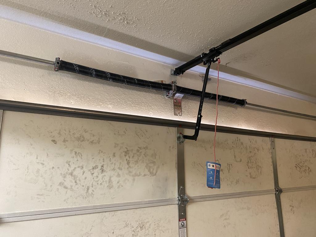 Garage door installation liftmaster garage door opener liftmaster garage door opener installation Residential craftsman garage door opener