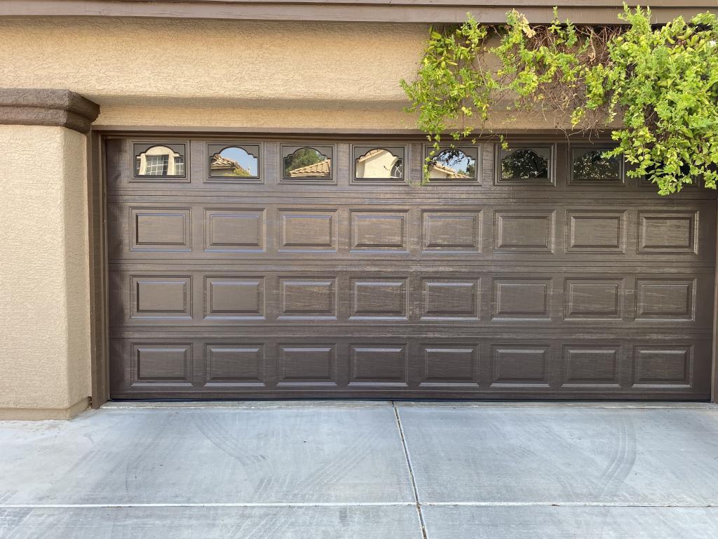 garage door panel garage door panel replacement new garage door single garage door panel