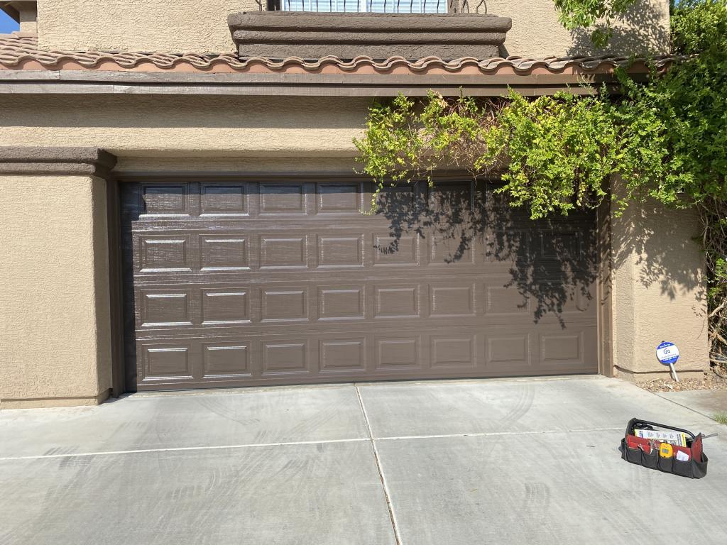 garage door panel replacement new garage door single garage door panel garage door panel
