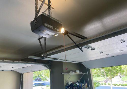 garage door tools local garage door installers Garage door installation