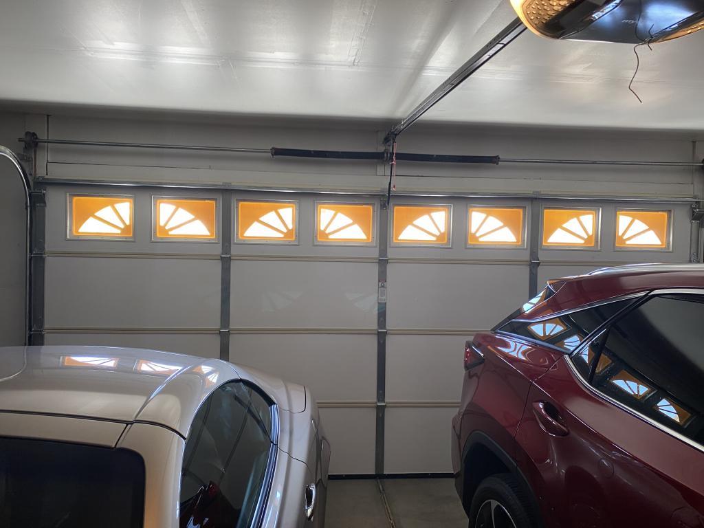 2 car garage door double garage door garage door opener life span