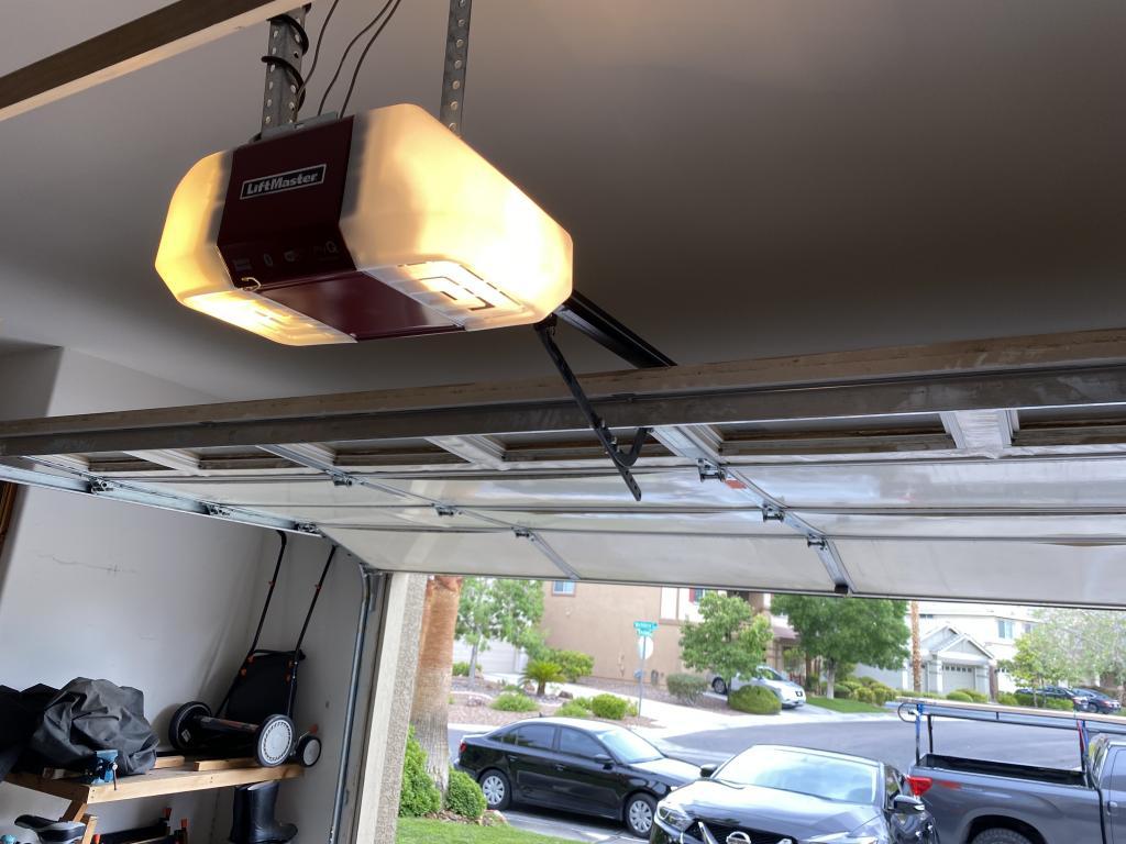 garage door opener life span 2 car garage door double garage door