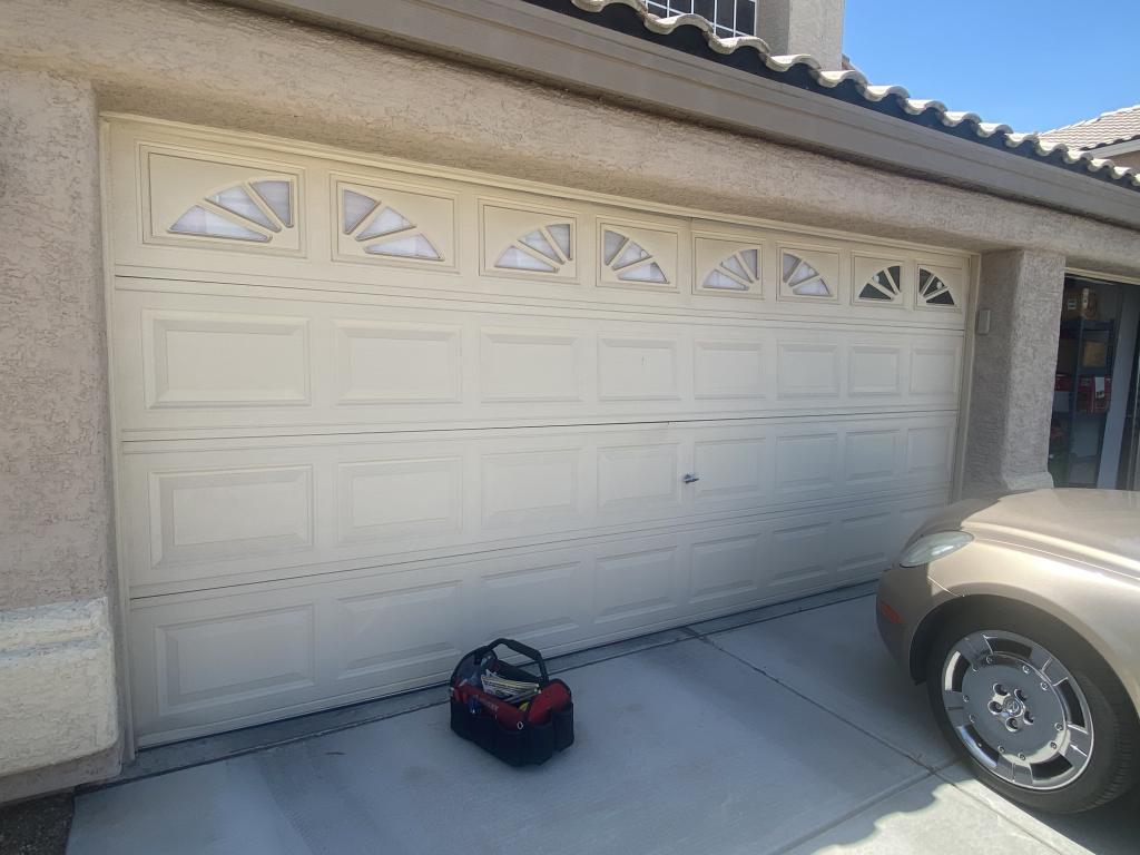 double garage door garage door opener life span 2 car garage door