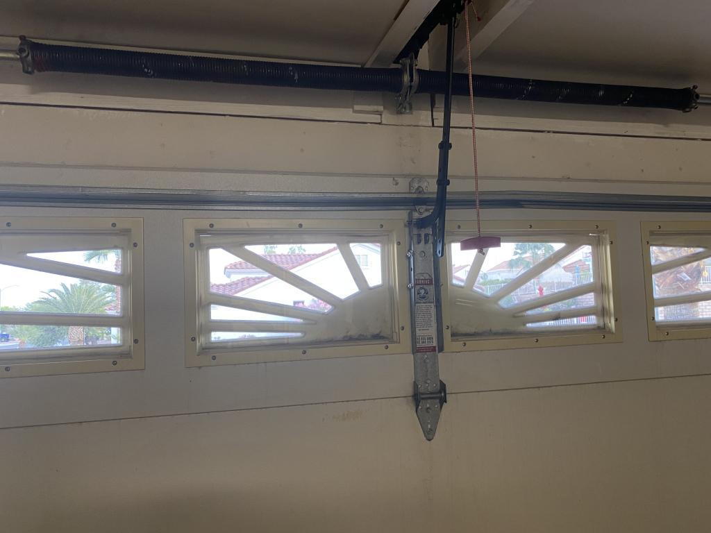 garage door springs garage door springs replacement cost garage spring torsion springs broken garage door spring